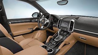 2014-Porsche-Cayenne-Platinum-ic-01