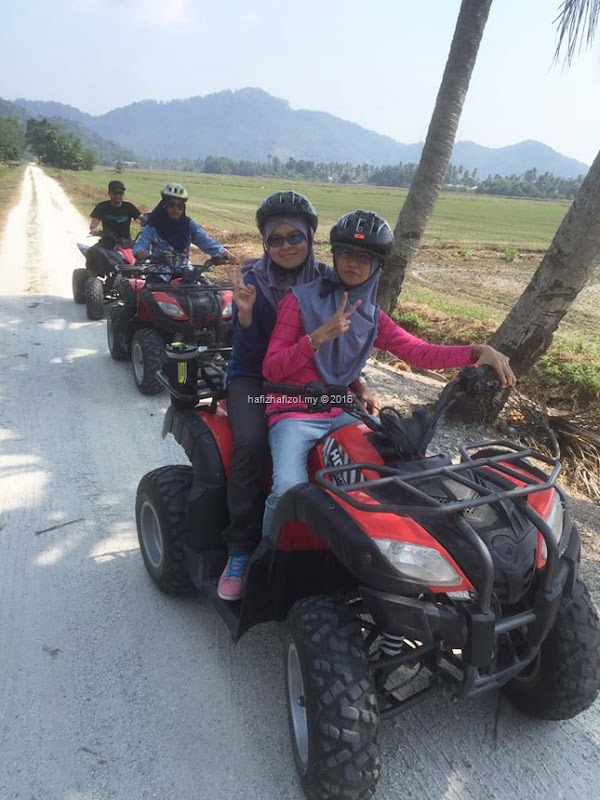ATV Tour Penang_4