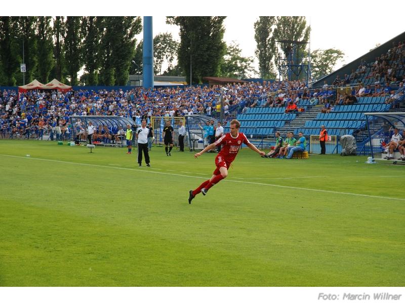 Ruch vs Piast 2015_07 14.jpg