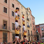 Castellers a Vic IMG_0306.JPG
