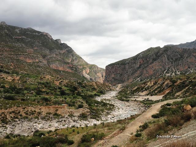 Marrocos 2012 - O regresso! - Página 9 DSC07821