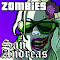 Zombies in San Andreas 3.1.0 Apk