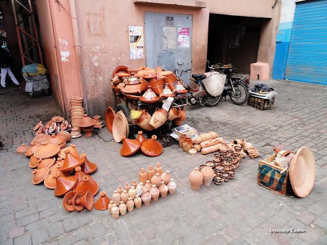 Marrocos 2012 - O regresso! - Página 4 DSC05054
