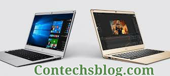Innjoo Leapbook M100 Review, Specifications And Price