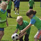 Schoolkorfbal 2014 (7).JPG