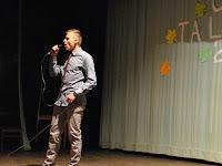 09 Balázs Ottó ipolynyéki fiatal énekes.jpg