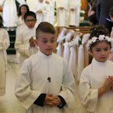 1st Communion May 9 2015 - IMG_1172.JPG