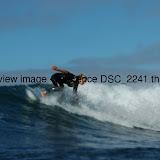 DSC_2241.thumb.jpg