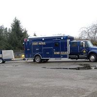 WSP Bomb Squad Visit--Spring 2009 - image.jpg
