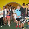 Kunda noortemaleva suvi 2014 www.kundalinnaklubi.ee 3.jpg