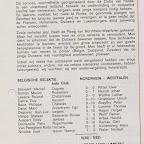 1974 - Krantenknipsels.jpg
