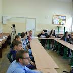 Warsztaty dla uczniów gimnazjum, blok 5 18-05-2012 - DSC_0170.JPG