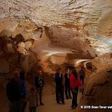 01-26-14 Marble Falls TX and Caves - IMGP1231.JPG