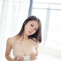 [XiuRen] 2013.10.21 NO.0034 太阳花Mandy 0069.jpg