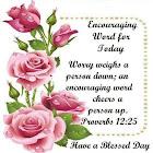 blessed-day-001.jpg