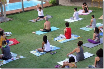 aulas-de-yoga