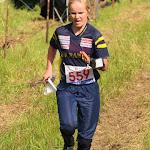 SM-pitkä, Tervakoski 2012-08-26