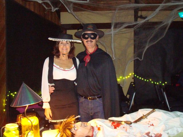 2009 Halloween - halloween%2B003.jpg