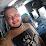 Caio Morato's profile photo