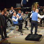 2015-03-28 Uitwisselingsconcert Brassband (37).JPG