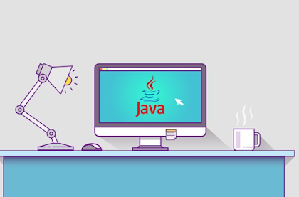 best free Java Courses for Beginners