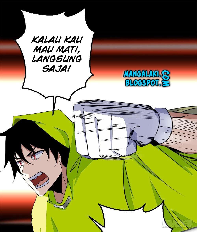 Dilarang COPAS - situs resmi www.mangacanblog.com - Komik king of apocalypse 006 - chapter 6 7 Indonesia king of apocalypse 006 - chapter 6 Terbaru 24|Baca Manga Komik Indonesia|Mangacan