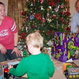 Christmas 2014 - 116_6818.JPG