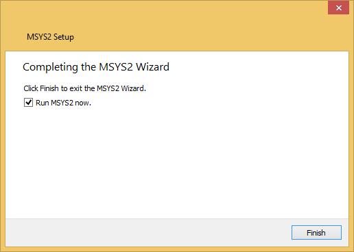 5_msys2-finish_install