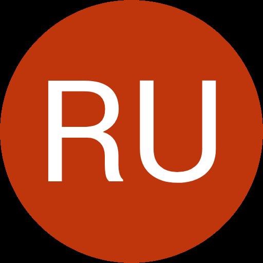 RU HeLL