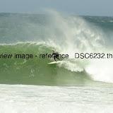 _DSC6232.thumb.jpg