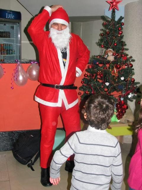 Deda Mraze, Deda Mraze - IMG_8663.JPG