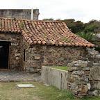 Casas antigüas