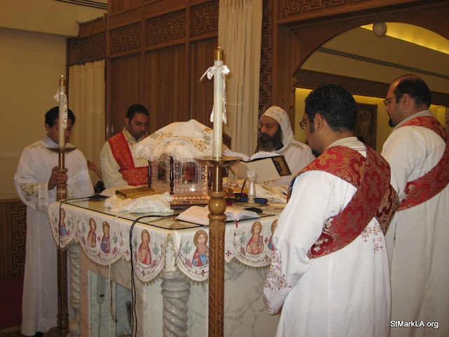 HG Bishop Rafael visit to St Mark - Dec 2009 - bishop_rafael_visit_2009_29_20090524_1888391064.jpg