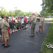 2010 Firelands Summer Camp - 101.JPG