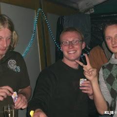 Erntedankfest 2007 - CIMG3295-kl.JPG