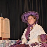 The Importance of being Earnest - DSC_0085.JPG