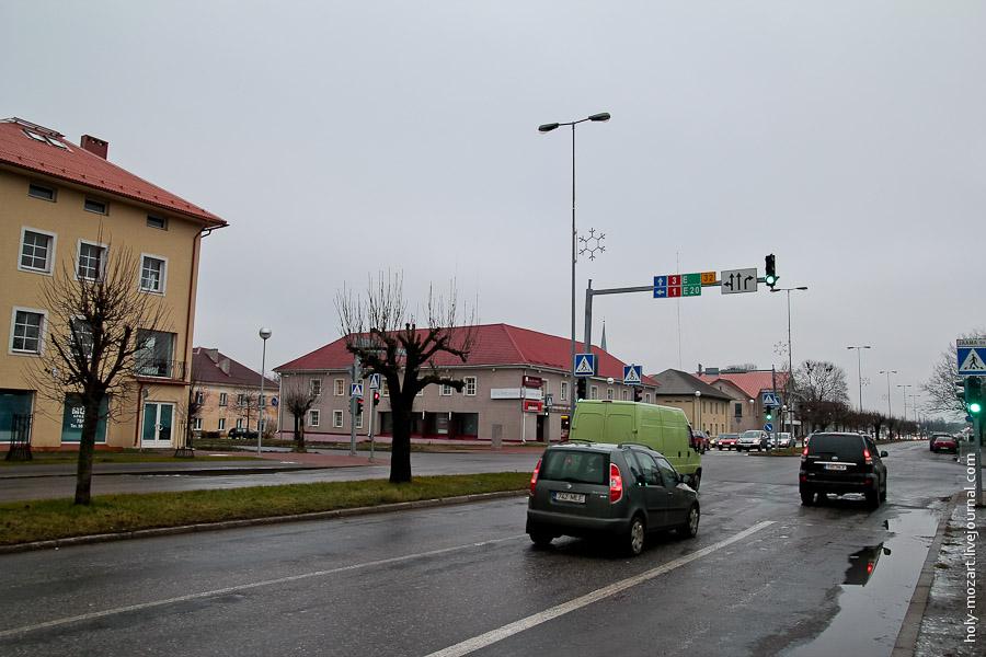 знакомства в эстонии йыхви