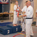 KarateGoes_0258.jpg