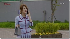 Lucky.Romance.E02.mkv_20160527_175551.276_thumb