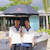 phuket-marriott-naiyang IMG_1886.JPG