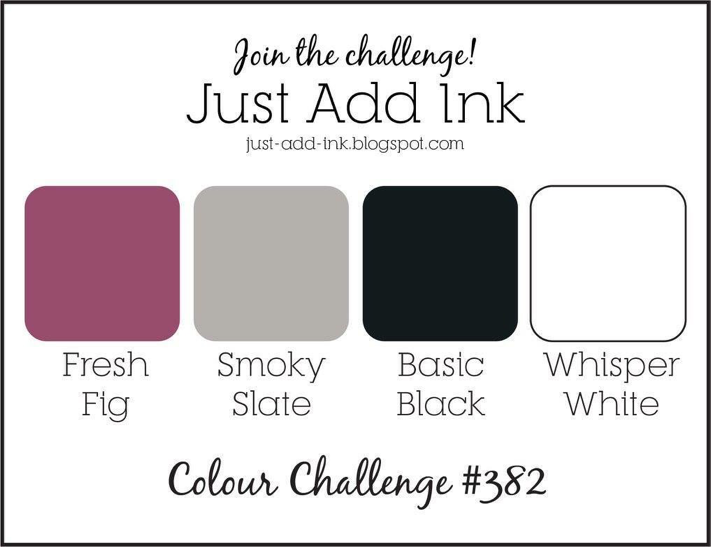 https://just-add-ink.blogspot.com/2017/10/just-add-ink-382colour.html