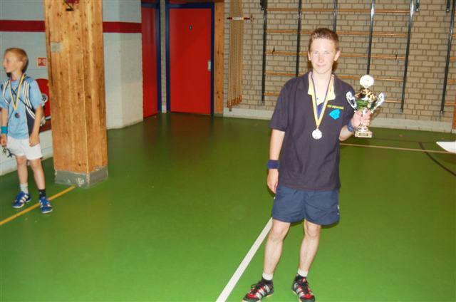 2007 Clubkampioenschappen junior - Finale%2BRondes%2BClubkamp.Jeugd%2B2007%2B047.jpg