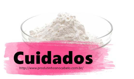 [bicarbonato+de+soda%5B4%5D]