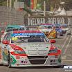 Circuito-da-Boavista-WTCC-2013-649.jpg