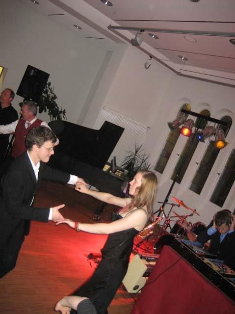 200830JubilaeumGala - Jubilaeumsball-044.jpg