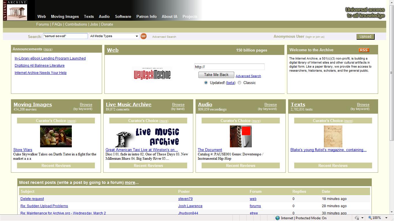 Website rauchvica