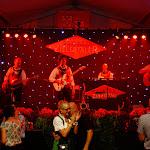 Weinfest_2015 (425).JPG