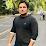kamal kumar's profile photo