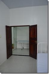 hospital_amparo_restaurado_(31)