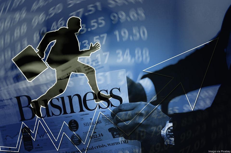[business-career%5B11%5D]